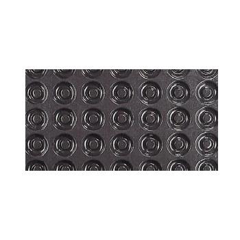 フレキシパン REF1339 ドーナツ型 35個取 585×385