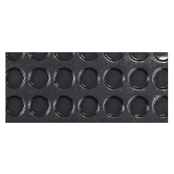 フレキシパン REF0118 円 6個取 585×385