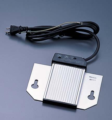 KINGO(キンゴー) 電気式保温ユニット DB-180 (NTEG001)