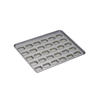 天板 アドミラル型 シリコン加工(30ヶ取)