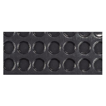 フレキシパン REF1031 円 40個取 585×385