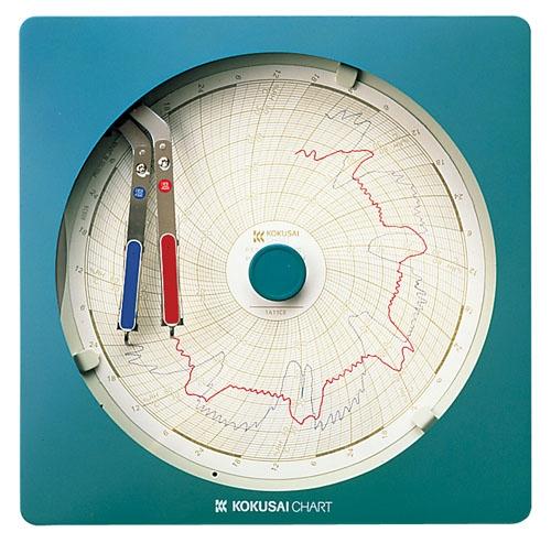 夏セール開催中 MAX80%OFF! 温湿度記録計 温湿きろく君 温湿きろく君 32日用 KC10−WM 32日用 (BOV983) (BOV983):スタイルキッチン, BRAND-ECO.co:e7fbf7ec --- bluenebulainc.com