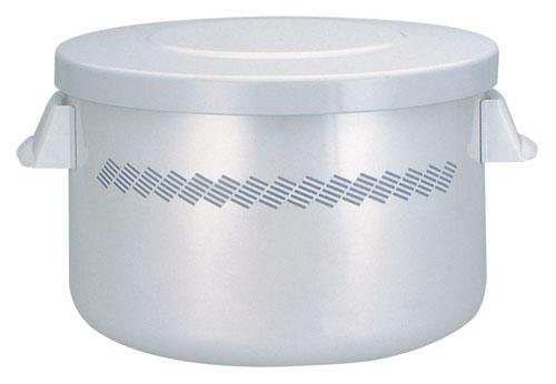 高性能保温おひつシャトルジャー いなほ GBA-20 ライスホワイト (DOH0901)