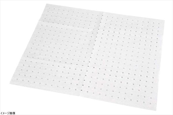 リンベ シート角 穴あり(1000枚入)RSM-002