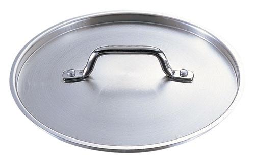 商品コード 4-0005-0708 TKG PRO(プロ)鍋蓋 30cm用 (ANB2430)