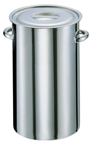 SA18-8 深型寸胴鍋 30cm (AZV12030)