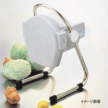 ミニスライサーSS-250C 電動式 プロシェフ 2枚刃仕様