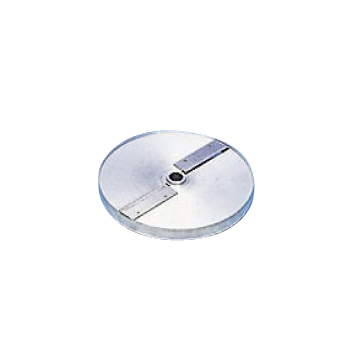 ミニスライサー用部品 SS-3020 刃物円盤千切
