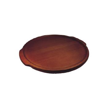 ピザボード 信頼 セン材 P-215 現品 木製