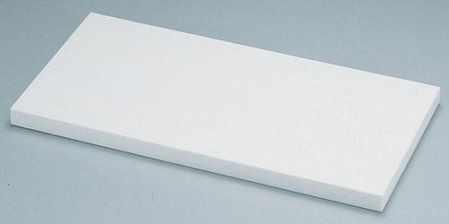 トンボ 抗菌剤入り 業務用まな板 600×300×H30mm (AMN09005)