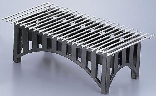 カル・ミル クックサーブ システム 1360-22 (GKT7202)