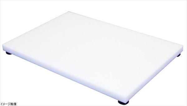 ノンスリップのし台(パン生地用)450×300×30 N-1