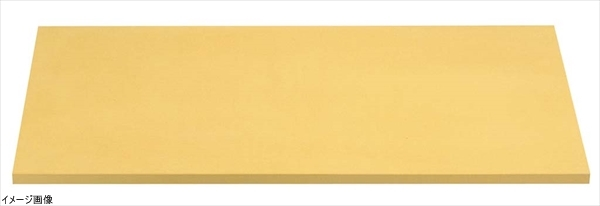 アサヒクッキンカット抗菌タイプ G106 900×300×H20