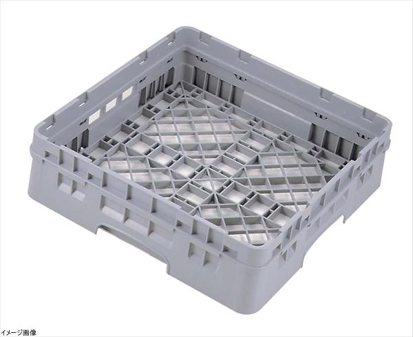 Cambroフルサイズカムラックベースラックラック、7-1-/ 2インチ、グリーン( br712119-)カテゴリ:食器洗い用ラック