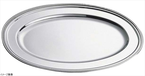 SW18-8 B渕小判皿 (魚皿兼用)48インチ