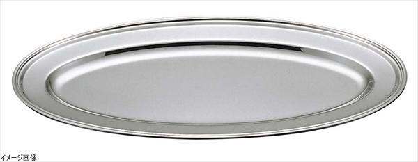 UK18-8 B渕魚皿 30インチ