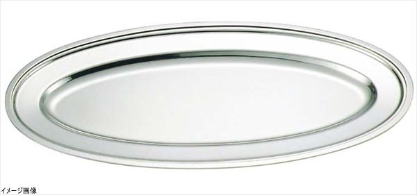SW18-8平渕魚皿 30インチ