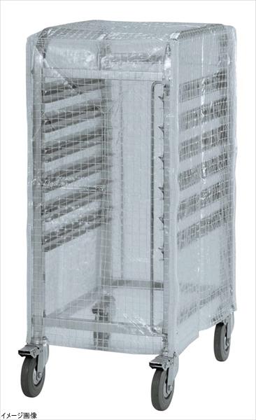 EBM シートパンカート 1730専用透明カバー