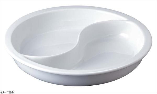 1/2 スマートチューフィング専用陶器 11215 M 波型