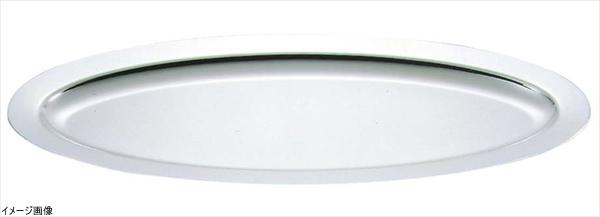 UK18-8プレーンタイプ魚皿 32インチ