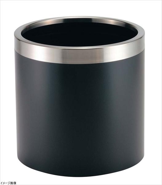 EBM フラワーボックス(園芸鉢)ブラック MB-350F