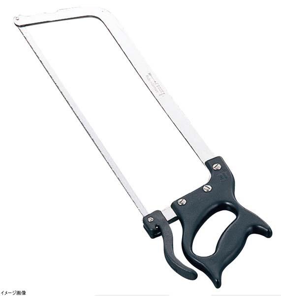 骨切ノコ 弓型
