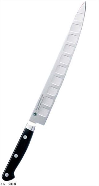 グランドシェフSP スライサー 27cm 10224