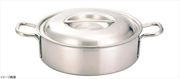 子犬(KOINU) プロデンジ外輪鍋 24cm