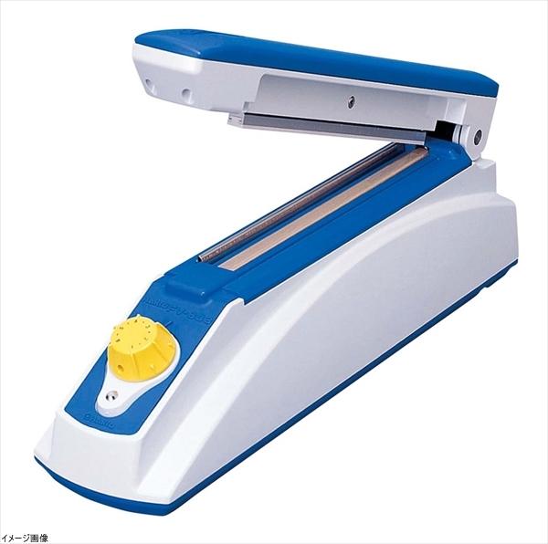 公式の店舗 白光 FV-803-01白光 卓上シーラーFV803 FV-803-01, TULB-R shop:41ae2dc5 --- psicologia153.dominiotemporario.com