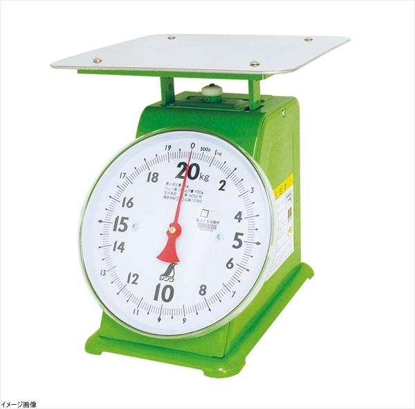 シンワ測定 上皿自動秤 50kg 70101