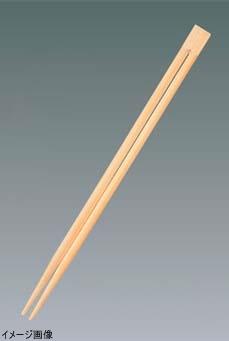 割箸(3000膳入)竹双生 A品 全長240