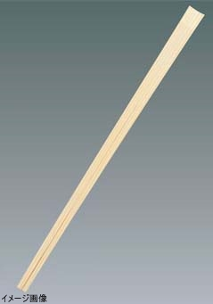 割箸(5000膳入)杉柾天削 特等 全長240