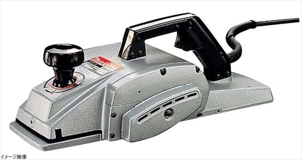 マキタ 電気カンナ 155mm 1805NSP