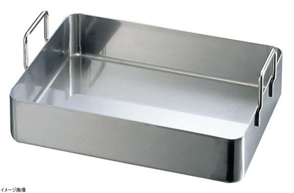 デバイヤー イノックス ローストパン 3121-40cm