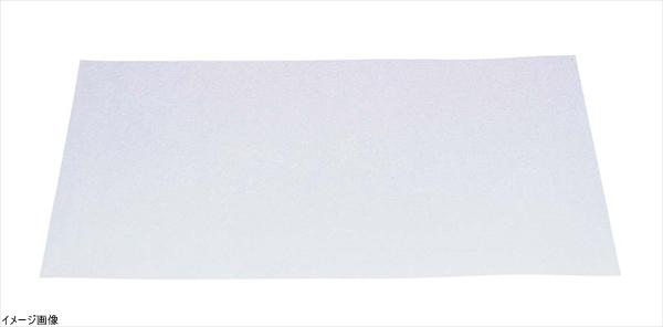 【業務用】クックパー セパレート紙 K30-39 (39cm×30cm) 角型 天板用8枚取り 1000枚入