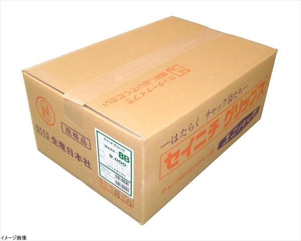 ユニパック マーク MARK-8B 200枚×45袋(1ケース) MARK-8B
