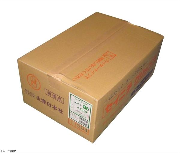 ユニパック マーク MARK-8E 200枚×20袋(1ケース) MARK-8E