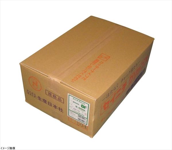 ユニパック マーク MARK-8F 100枚×30袋(1ケース) MARK-8F