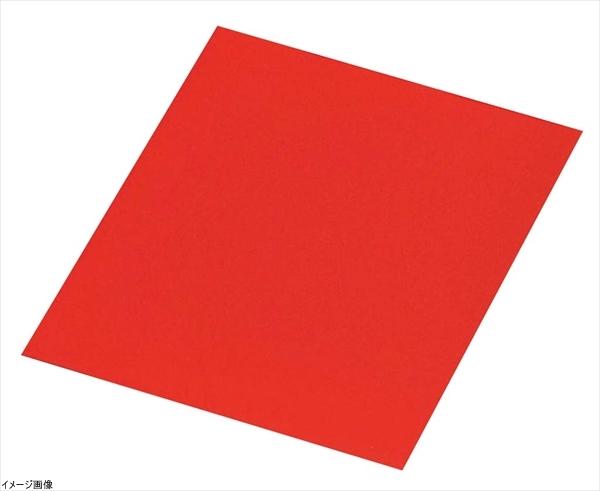 デュニリンナプキン 4ツ折40cm角(600枚)レッド(330602)