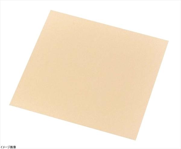 デュニリンナフキン 4ツ折40cm角(600枚)シャンパン(330718)