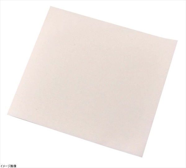 デュニリンナフキン 4ツ折40cm角(600枚)ホワイト(230308)