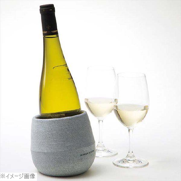 フッカデザイン ワインクーラー 14204