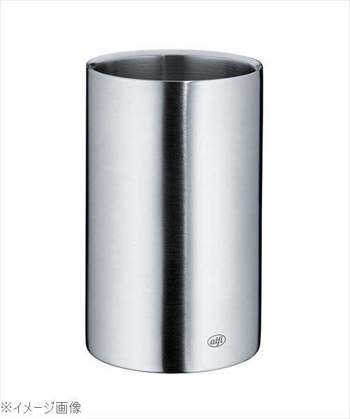 アルフィ ワインクーラー ビーノ AFCC-1400