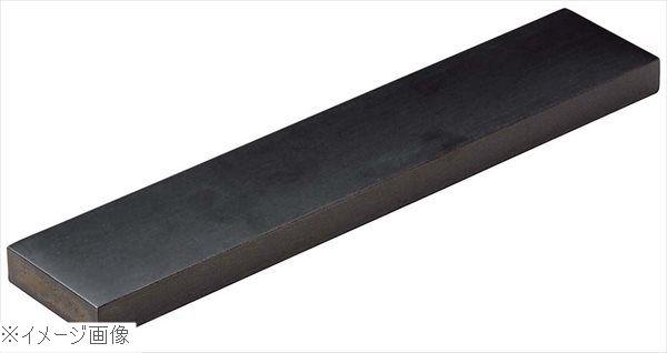 ライクウッド フラット ブラック 1202380