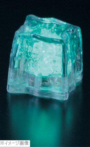 光る氷 ライトキューブ・オリジナル(24入)グリーン