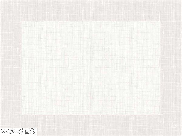 デュニセル リネアプレスマット(500枚)ホワイト GM178340