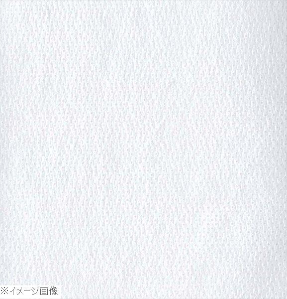 オリビア テーブルクロス ロール 1500mm×100m ホワイト