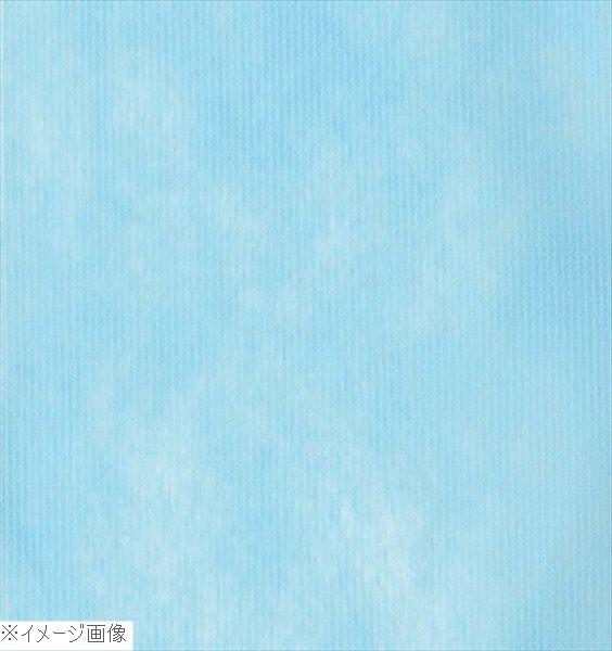 オリビア テーブルクロス ロール 1500mm×100m クールブルー