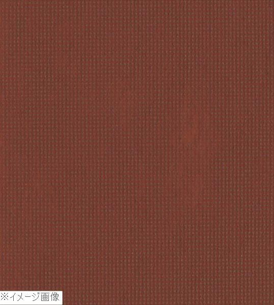 オリビア テーブルクロス ロール 1500mm×100m ブラウン