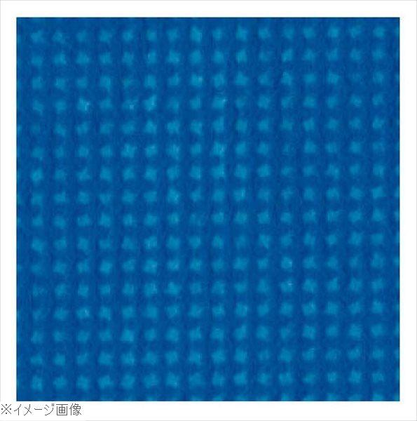 パリクロ テーブルクロス シート 1000×1000(100枚入)ダークブルー